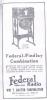 tbn_federal_new_york_sun_december_1925.png