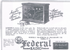 tbn_federal_popular_radio_august_1924.png