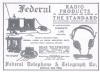 tbn_federal_radio_news_october_1922.png