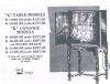 tbn_federal_radio_retailing_feb_1929.png