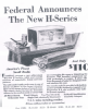 tbn_federal_radio_retailing_october_1928.png