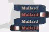 tbn_gb_mullard_the_master_valves_box_large_for_octal_ef39_large_paper_a4.png
