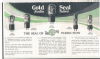 tbn_gold_seal_brochure_1926.png