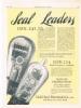 tbn_gold_seal_radio_retailer_jobber_july_1929_p5.png