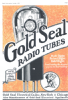 tbn_gold_seal_re1028.png