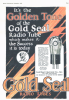 tbn_gold_seal_rn1128.png