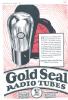 tbn_gold_seal_rn1228.png