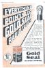 tbn_gold_seal_rn129.png