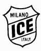 tbn_i_ice_197x_logo.png