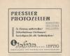 tbn_infram_werbung_1943.png