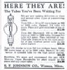 tbn_johnson_transmitting_tubes_qst_may_1929.png