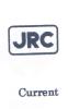 tbn_jrc_logo_current.png