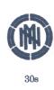 tbn_jrc_logo_no_3_1930_s.png