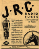 tbn_jrc_radio_tubes_1930.png