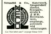 tbn_kabelwerk_netuschil_messe_1958.png
