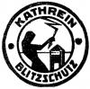 tbn_kathreinblitzschutz.png
