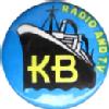 tbn_kb_badge.png