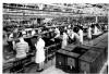 tbn_kb_factory_c.1931.png