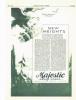 tbn_majestic_rr_j_july_1929.png