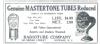 tbn_mastertone_advert_c._1925_unidentified.png