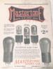 tbn_mastertone_rw53025.png