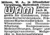 tbn_mellenbach_moehrer_1954.png