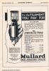 tbn_mullard_valves_ww_9927.png