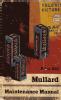 tbn_mullard_with_3_valves_maintenance_manual.png
