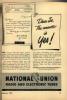 tbn_national_union_radio_corporation_ad_cq_1945_01.png