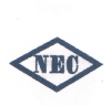 tbn_nec_logo_no_1.png