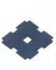 tbn_nec_logo_no_2.png