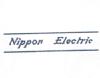 tbn_nec_logo_no_3.png