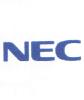 tbn_nec_logo_no_5.png