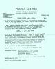 tbn_perdio_pr1_letter.png