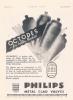 tbn_philips_octodes_modern_radio_handbook_ii.png