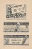 tbn_pressler_dgl_werbung_1943.png