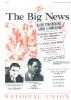 tbn_radio_engineering_october_1929.png