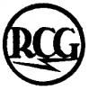 tbn_rcg_logo.png