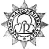 tbn_s_sra_193x_logo1.png