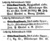 tbn_saalbach_leipzig_adressbu_1922_25_30.png
