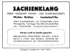tbn_sachsenklang_anzeige_ft1947_h9.png