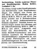 tbn_sachsenklang_bericht_ft1948_h4.png