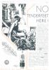 tbn_speed_radio_eigineering_august_1929.png