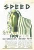 tbn_speed_rr_j_july_1929.png