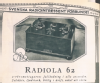 tbn_svenska_radiola_62_sweden_advert.png