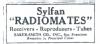 tbn_sylfanradiomates.png