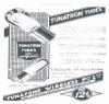 tbn_tunatron_prw_126.png