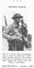 tbn_us_army_bc611_walkie_talkie_in_electronics_1942.png