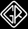 tbn_usa_general_radio_logo.png