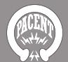 tbn_usa_pacent_logo.jpg